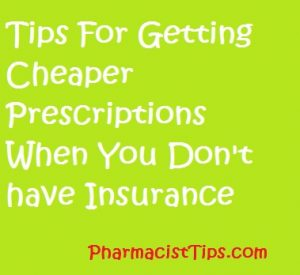 cheaper-prescriptions-without-insurance
