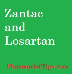 zantac-and-losartan