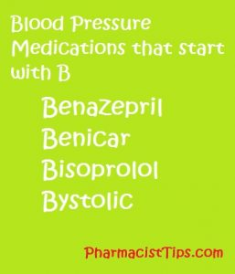 blood-pressure-medications-that-start-with-a-b