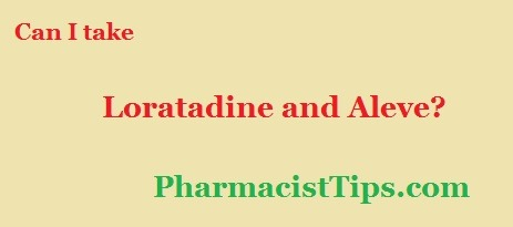 pharmacology of chloroquine slideshare