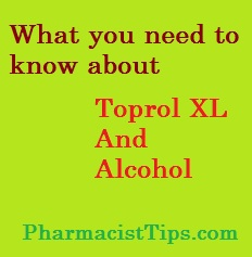 what are ativan xl